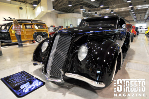 Grand National Roadster Show 2015 (1)