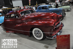 Grand National Roadster Show 2015 (10)