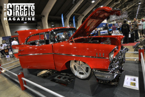 Grand National Roadster Show 2015 (100)