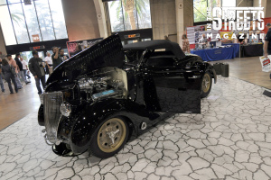 Grand National Roadster Show 2015 (101)