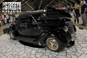 Grand National Roadster Show 2015 (102)