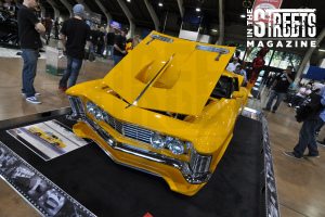 Grand National Roadster Show 2015 (103)