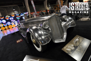 Grand National Roadster Show 2015 (104)