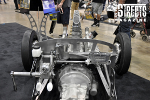 Grand National Roadster Show 2015 (105)