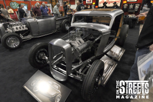 Grand National Roadster Show 2015 (107)