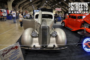 Grand National Roadster Show 2015 (108)