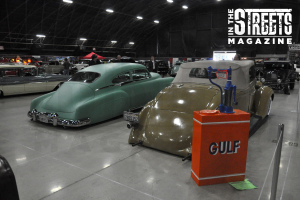 Grand National Roadster Show 2015 (11)