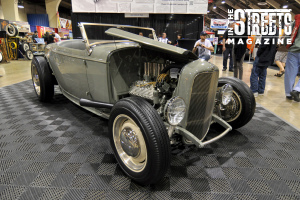 Grand National Roadster Show 2015 (111)