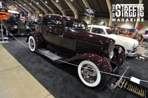 Grand National Roadster Show 2015 (112)