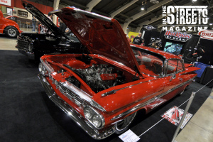 Grand National Roadster Show 2015 (114)