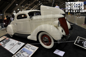 Grand National Roadster Show 2015 (115)