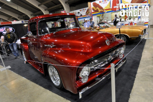 Grand National Roadster Show 2015 (116)