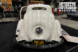 Grand National Roadster Show 2015 (117)