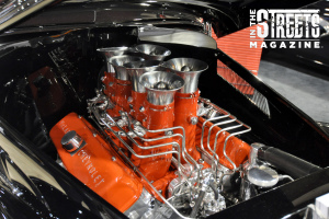 Grand National Roadster Show 2015 (118)