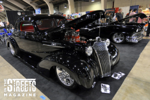 Grand National Roadster Show 2015 (119)