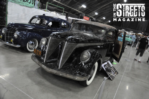 Grand National Roadster Show 2015 (12)