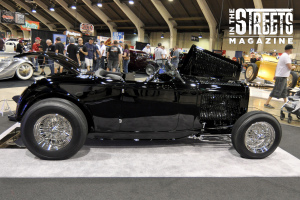 Grand National Roadster Show 2015 (121)