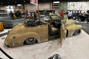 Grand National Roadster Show 2015 (123)