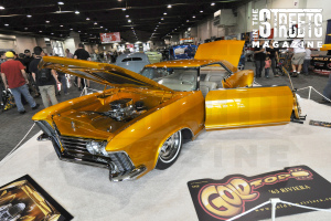 Grand National Roadster Show 2015 (124)