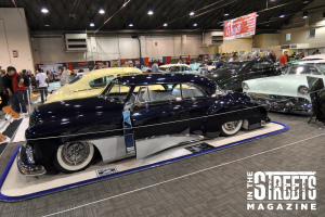 Grand National Roadster Show 2015 (127)