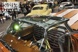 Grand National Roadster Show 2015 (128)