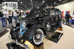 Grand National Roadster Show 2015 (129)