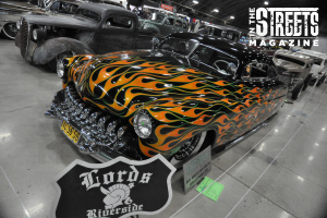 Grand National Roadster Show 2015 (13)