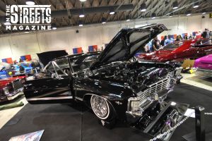 Grand National Roadster Show 2015 (133)