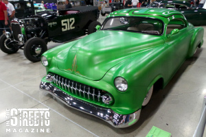 Grand National Roadster Show 2015 (135)