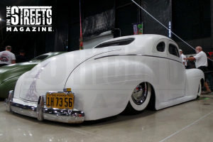 Grand National Roadster Show 2015 (136)