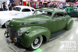 Grand National Roadster Show 2015 (137)