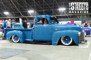 Grand National Roadster Show 2015 (138)