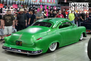 Grand National Roadster Show 2015 (139)