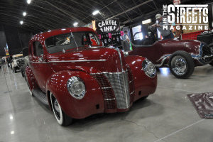 Grand National Roadster Show 2015 (14)