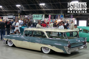 Grand National Roadster Show 2015 (140)