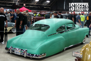 Grand National Roadster Show 2015 (141)