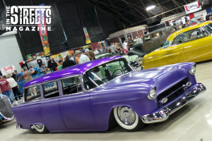 Grand National Roadster Show 2015 (142)