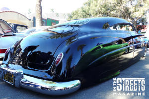 Grand National Roadster Show 2015 (145)