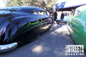 Grand National Roadster Show 2015 (146)