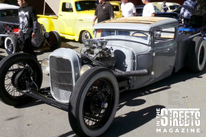 Grand National Roadster Show 2015 (149)
