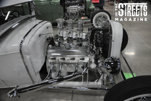 Grand National Roadster Show 2015 (15)
