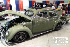 Grand National Roadster Show 2015 (150)