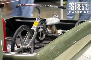 Grand National Roadster Show 2015 (151)