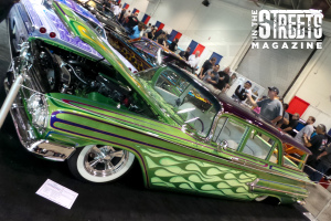 Grand National Roadster Show 2015 (155)