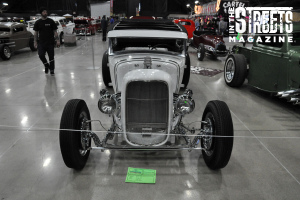 Grand National Roadster Show 2015 (16)