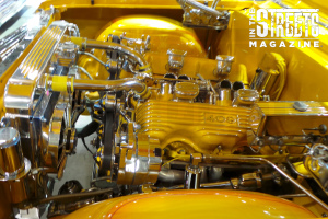 Grand National Roadster Show 2015 (160)