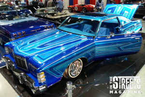 Grand National Roadster Show 2015 (163)