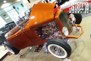 Grand National Roadster Show 2015 (167)