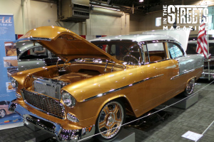 Grand National Roadster Show 2015 (169)