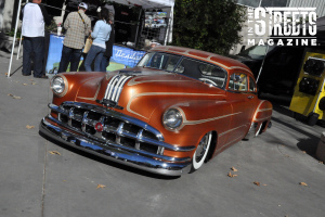Grand National Roadster Show 2015 (17)